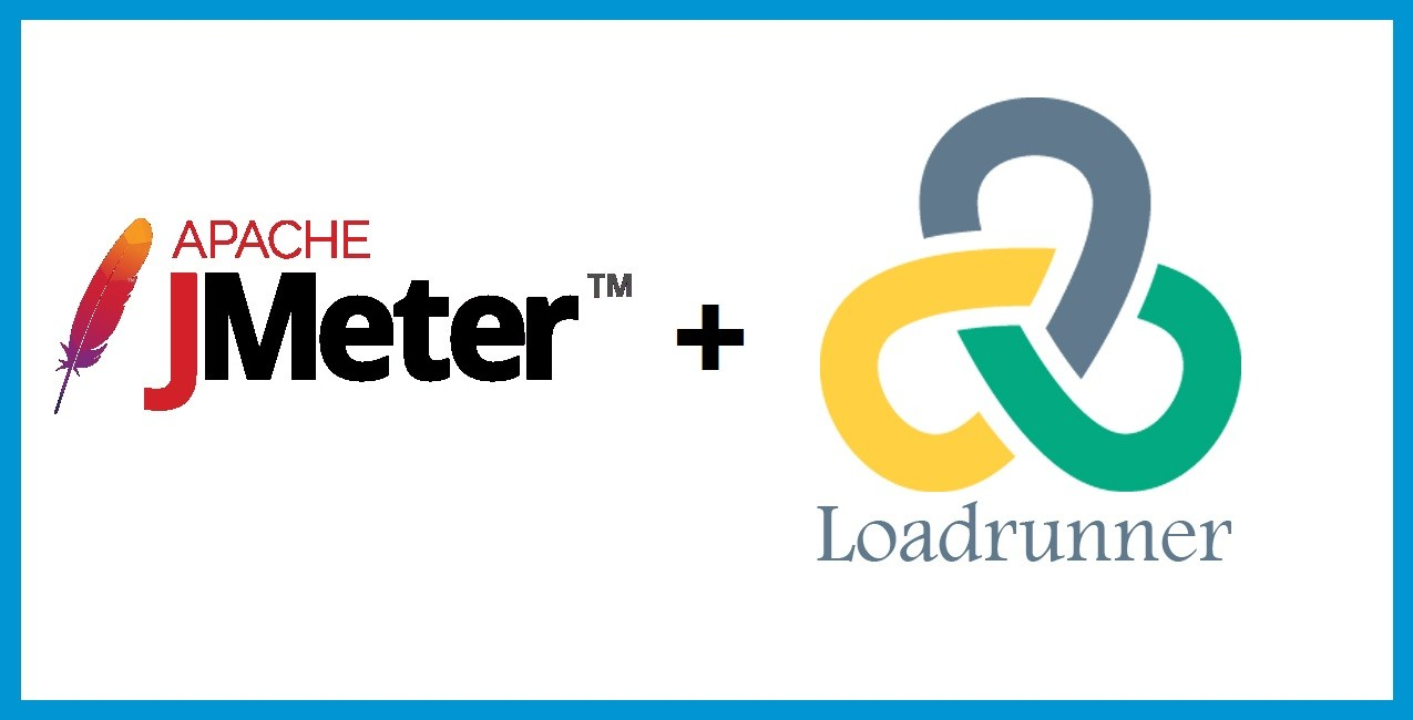 Load Runner – QAutomation