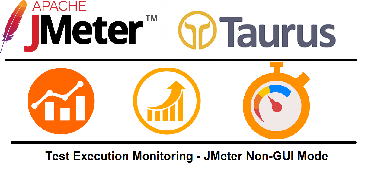 JMeter Non-GUI Test Execution Monitoring – QAutomation