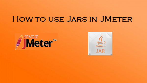 How to use JAR file in JMeter – QAutomation
